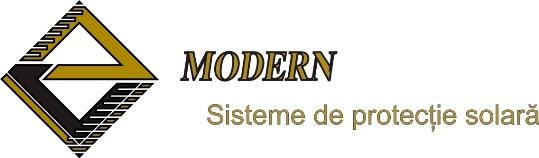Modern Noi apreciem fiecare client.Fiecare client apreciaza- calitatea.Calitatea este succesul si garantia  brand-lui nostru.